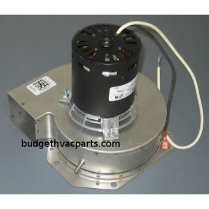 11009003 Amana/ Goodman Draft Inducer Assembly