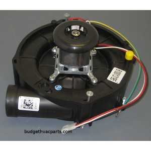 20245903S Amana/ Goodman Draft Inducer Assembly