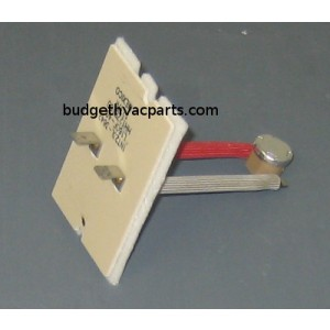 HH12ZB160 Carrier Limit Switch
