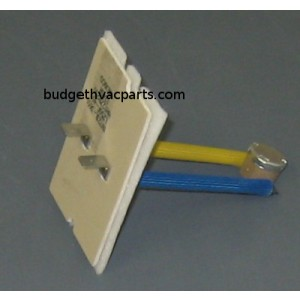 HH12ZB250 Carrier Limit Switch