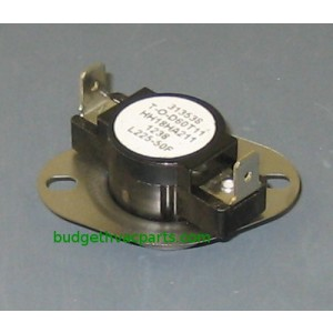 Hh18ha211 Carrier Roll Out Switch