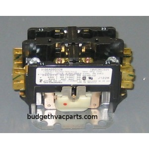 Jeep Grand Cherokee Thermostat Location besides Index additionally Central Electric Furnace Parts Submited Images Pic2fly also Furnace Guide furthermore Janitrol Air Handler Wiring Diagram. on reznor blower motor relay wiring