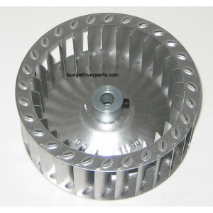 Carrier Draft Inducer Blower Wheel LA11AA005