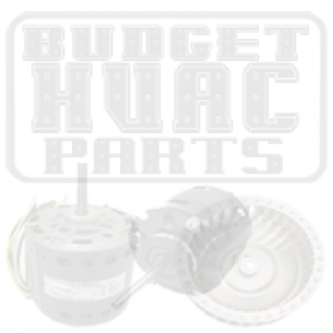 340167-7003 Carrier Replacement Coil Kit,  S/3R/24 L