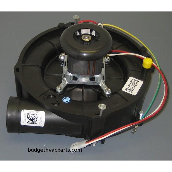 20245903S Amana Goodman Draft Inducer Assembly