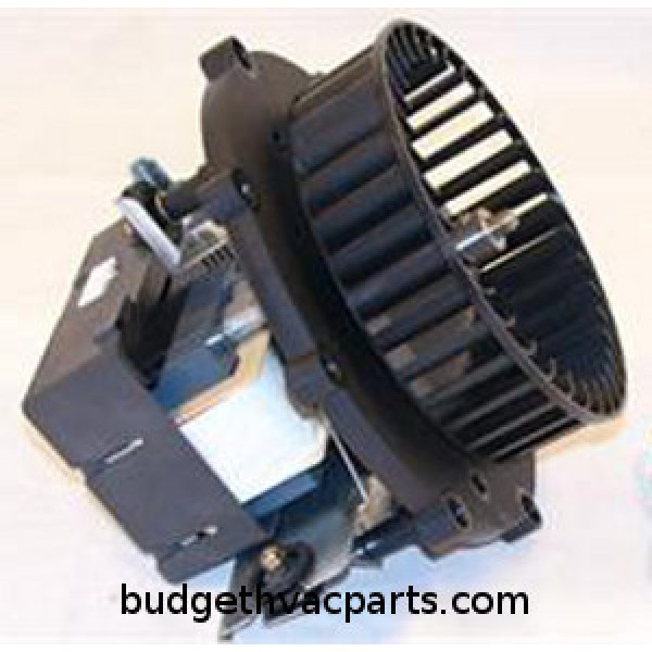 Carrier Draft Inducer Assembly 319346 753