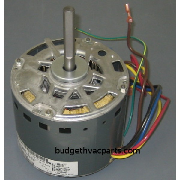 Ge blower motor 5kcp39ggs336s for Ge electric motors catalog