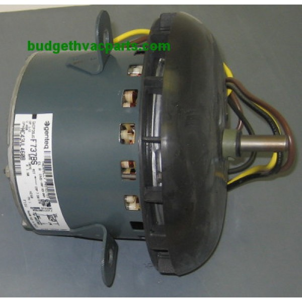 Hc43vl460 Carrier Condenser Fan Motor
