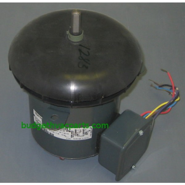 Carrier Condenser Fan Motor Hc44vl852