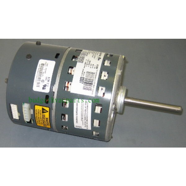 5sme39hl0307 ge variable speed ecm blower motor
