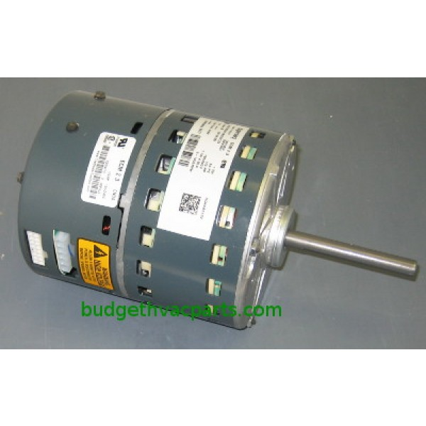 Hd44ar136 Carrier Ecm Blower Motor
