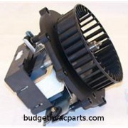 Carrier Draft Inducer Assembly 319346-753