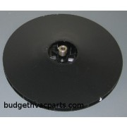 319828-701 Carrier Draft Inducer Blower Wheel