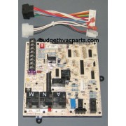 Carrier Circuit Board 325879-751