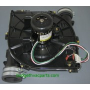 326058-757 Carrier Draft Inducer Assembly