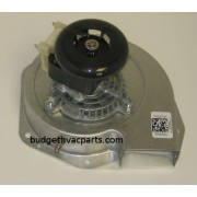 B4059000S Goodman Draft Inducer Assembly