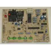Carrier Circuit Board CESO110074-02