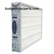 GAPCCCAR1620 Carrier Infinity Air Purifier Cartridge 2 Filter Special $144.00