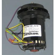 A O Smith Draft Inducer Motor JF1H131N