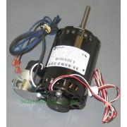 Carrier Draft Inducer Motor HC30GB230