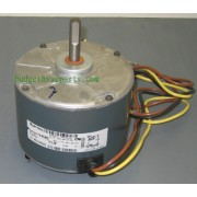 GE Condenser Fan Motor 5KCP39EFY445AS