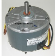HC33GE208 Carrier Condenser Fan Motor