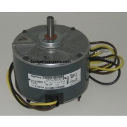 Carrier Condenser Fan Motor HC33GE233