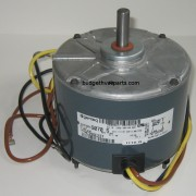 Carrier Condenser Fan Motor HC39GE237