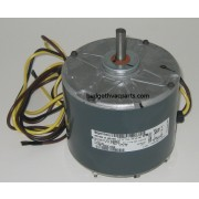 GE Condenser Fan Motor 5KCP39KFV110AS