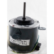 Carrier fan motor HC42VL208