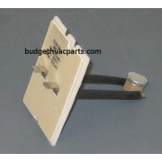 HH12ZB190 Carrier Limit Switch