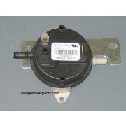 Carrier Pressure Switch HK06NB124