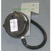 HK06WC069 Carrier Pressure Switch