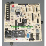 HK42FZ017 Carrier Circuit Board