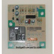 Carrier Circuit Board HK61EA002