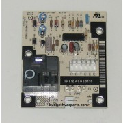 Carrier Circuit Board HK61EA006
