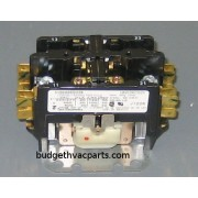 *************Tyco Contactor 3100A20Q328 is no longer available, replaced by 3100A20Q628*****************