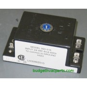 LH33WZ510 Carrier Spark Ignitor