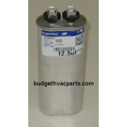 Carrier Run Capacitor P291-1254