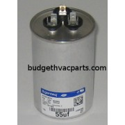 Carrier Dual Capacitor P291-5573RS