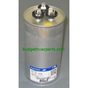 Carrier Dual Capacitor P291-8053RS