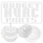 340806-7003 Carrier Replacement Coil Kit